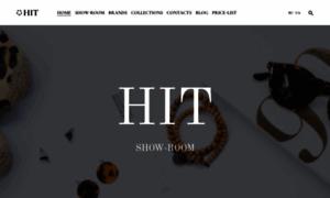 Hit-kids.com.ua thumbnail