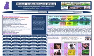 Hlodac.cz thumbnail