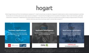 Hogart.com.pl thumbnail