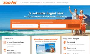 Holidaycheck.nl thumbnail