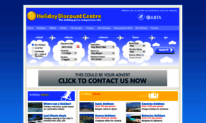 Holiday Inn Discounts, Coupons Codes & Offers Save on your next stay at Holiday Inn by taking advantage of their rotating discounts and vacation packages. Click .