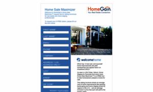 Homesalemaximizer.1landing.com thumbnail