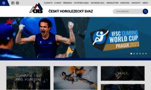 Horosvaz.cz thumbnail