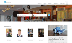 Hotel.ch thumbnail