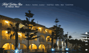 Hotelgoldenstar.gr thumbnail