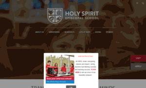 Hses.org thumbnail