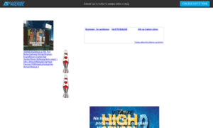 Hsm-webstranka.wbl.sk thumbnail