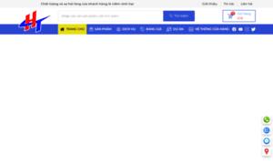Hungthinhpvc.vn thumbnail