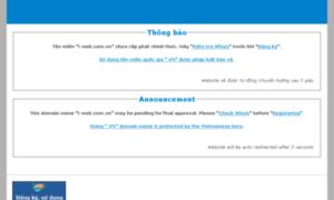 I-web.com.vn thumbnail