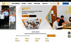 I-web.vn thumbnail