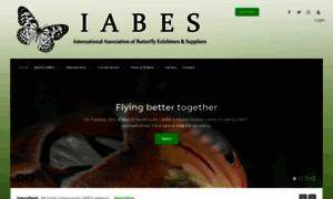 Iabes.org thumbnail