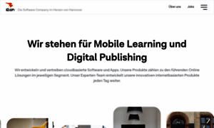 Id-on.de thumbnail