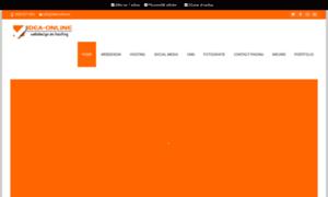 Idea-online.nl thumbnail