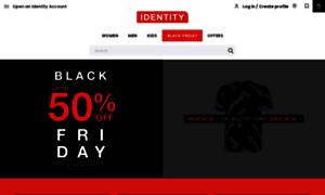 Identity.co.za thumbnail