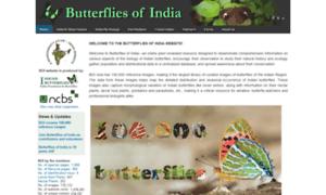 Ifoundbutterflies.org thumbnail
