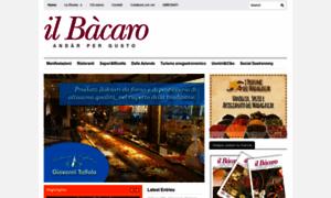 Il-bacaro.it thumbnail