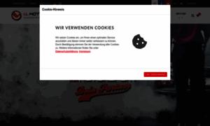 Ilmotorsport.de thumbnail