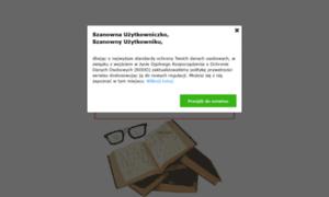 Imaginary.toplista.pl thumbnail