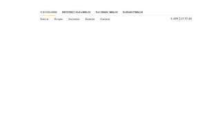 Iml.ru thumbnail