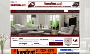 Imovina.net thumbnail