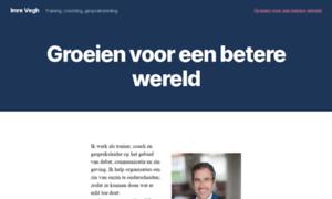 Imrevegh.nl thumbnail