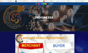 Indonetwork.tv thumbnail