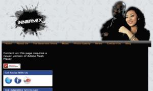 Innermix.net thumbnail