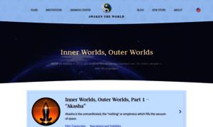 Innerworldsmovie.com thumbnail