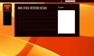 Innospace.com.my thumbnail