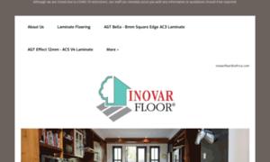 Inovarcenturion.co.za thumbnail