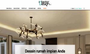 Interiordesign.id thumbnail