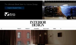 Interiordesign.net thumbnail