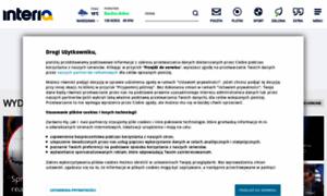 Interiowo.pl thumbnail