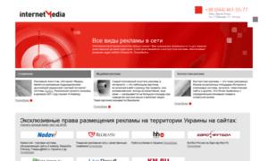 Internet-media.com.ua thumbnail