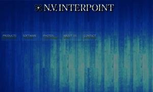 Interpoint.be thumbnail