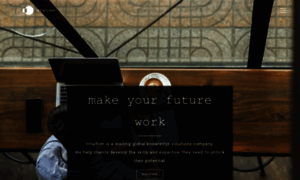 Intuition.com thumbnail