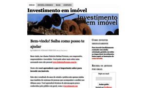 Investimentoemimovel.com.br thumbnail