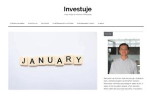 Investuje.pl thumbnail