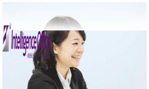Io-web.co.jp thumbnail