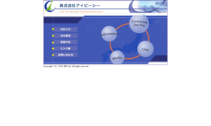 Ipc.co.jp thumbnail