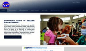 Ipso-online.org thumbnail