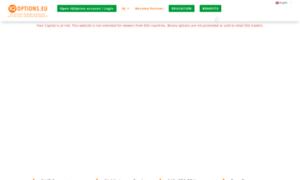 Iqoptions.eu thumbnail
