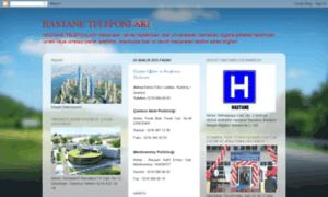 Istanbulhastanelerr.blogspot.com.tr thumbnail