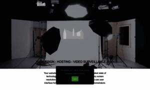 It-service-lh.eu thumbnail