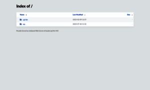 Itsarab.org thumbnail