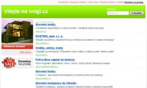 Ivogl.cz thumbnail