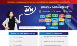 Iwin.com.vn thumbnail