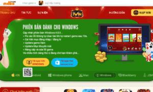 Iwin.vn thumbnail