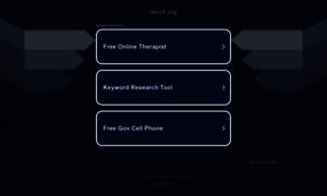 Iwin8.org thumbnail