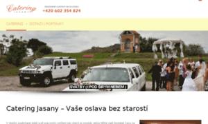 Jasany.cz thumbnail